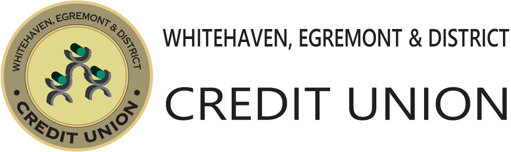 Whitehaven & Egremont and District Credit Union